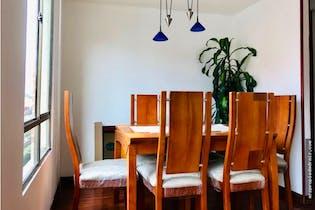 Apartamento en venta en Pradera Norte, 74m² con Piscina...
