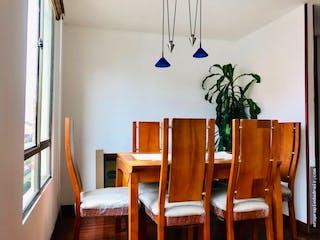 Conjunto Torres De Arranjuez, apartamento en venta en Pradera Norte, Bogotá