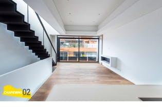 Apartamento en venta en Chicó Reservado con acceso a Balcón