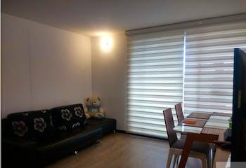 Apartamento en venta en Pontevedra con acceso a Jardín