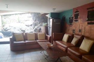 Casa en venta en Romero de Terreros, 450mt