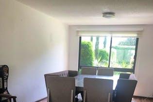 Casa en venta en Olivar de los Padres, 325mt