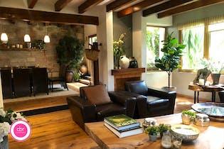 Casa en venta en Atlamaya, 432mt