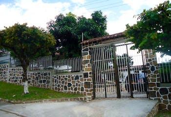 Casa Campestre En Venta En La Mesa La Mesa