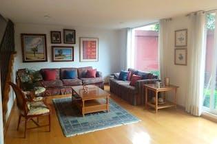 Casa en venta en Balcones De La Herradura, 265mt de dos plantas.