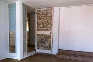 Casa en venta en Fuentes De Satelite de 160 mts2