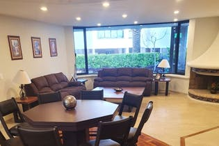 Casa en venta en Aeropuerto Dr Jorge Jiménez Cantó, 600mt