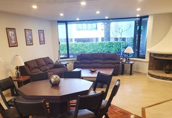 Casa en venta en Aeropuerto Dr Jorge Jiménez Cantó, de 700mtrs2