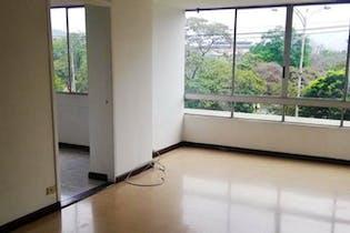 Apartamento en venta en Conquistadores de 2 hab. con Zonas húmedas...