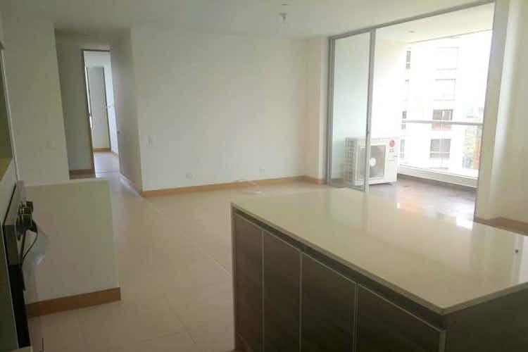 Portada Apartamento en venta en Santa María de los Ángeles de 116 mt2.