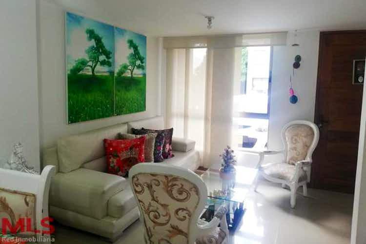 Portada Casa en venta en Toledo de 115 mt2. con 3 niveles.