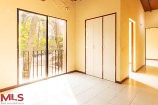 Casa en venta en Camino Verde de 164 mts2 de 2 niveles