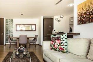 Apartamento en venta en Cabañitas con acceso a Gimnasio