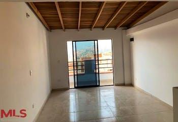 Apartamento en venta en Loreto, 83m² con Balcón...