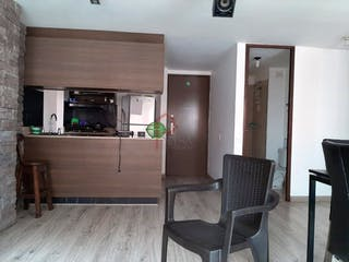 Se vende Apartamento en los Colores ,Medellin