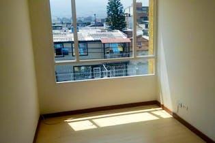 Apartamento en venta en Country Sur de 3 hab.