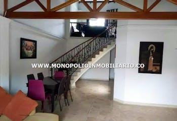 Casa en venta en Mesa, de 146mtrs2, unifamiliar