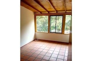 Casa en venta en Santa Mónica con Balcón...