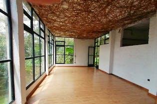 Casa en venta en Loma del Escobero, de 250mtrs2
