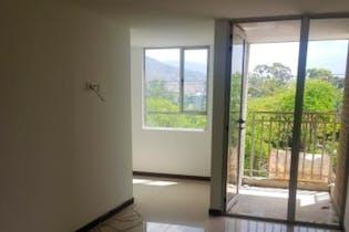 Apartamento en venta en Cabañitas de 3 hab. con Piscina...