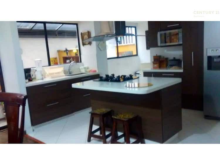 Portada Apartamento en venta en Zúñiga, de 160mtrs2