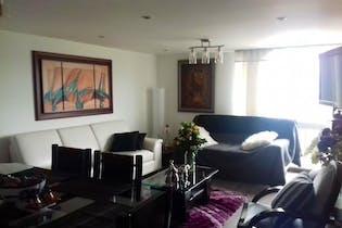Apartamento en venta en Gaitán de 4 alcobas