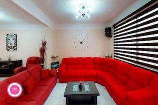 Casa en venta en Letrán Valle, 250mt