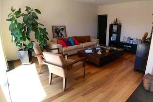 Casa en venta en Bosque Real Country Club, 320mt de dos niveles.