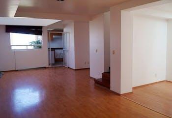 Casa en venta en Adolfo López Mateos, 155mt