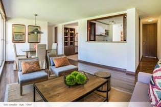 Vivienda nueva, Alejandría - Nilo, Apartamentos en venta en Sotavento con 98m²
