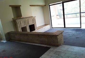Apartamento en venta en Los Balsos 220m² con Piscina...