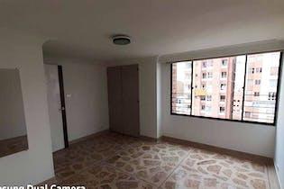 Apartamento en venta en Boston de 105m²