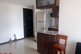 Apartamento en venta en Santa María de 2 hab. con Piscina...