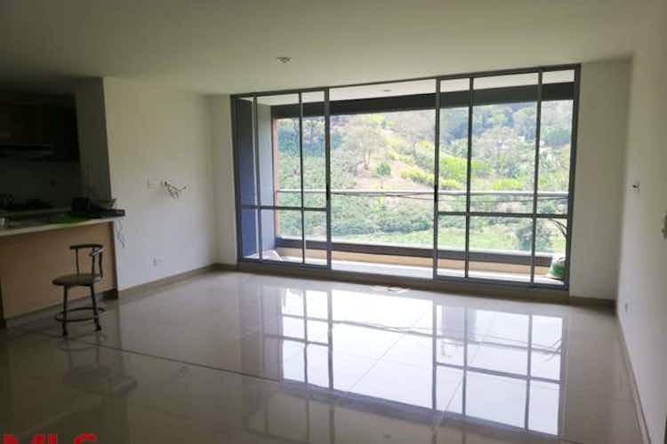 Portada Apartamento en venta en San José de 3 Habitaciones