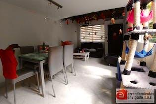 Casa en venta en La Paz 130m²
