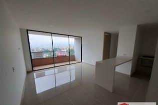 Apartamento en venta en La Paz de 2 hab. con Gimnasio...