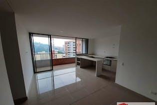 Apartamento en venta en La Paz de 3 hab. con Piscina...