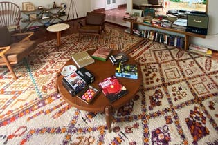 Casa en venta Condesa, 345mt de dos niveles.