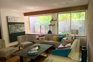 Casa en venta en Tetelpan, 264mt de dos plantas.