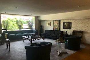 Casa en venta e Villa De Las Lomas, 468mt