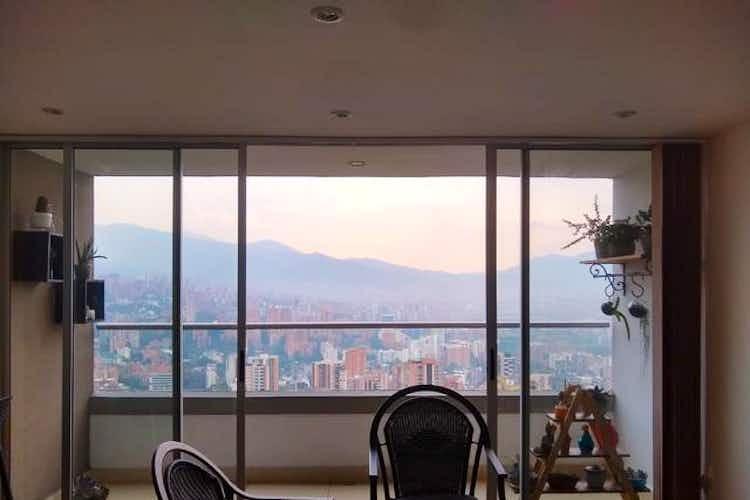 Portada Apartamento en venta en Palmas de 74 mts2
