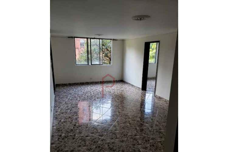 Portada Apartamento en venta en Conquistadores de 68 mts2