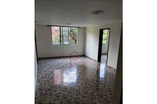 Apartamento en venta en Conquistadores con acceso a Balcón