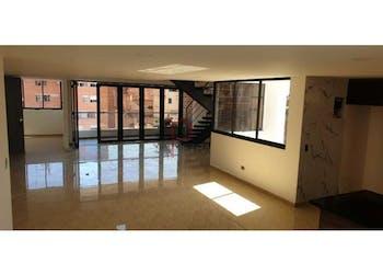Apartamento en venta en Barrio Laureles con Gimnasio...