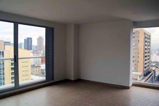 Apartamento en venta en Las Nieves de 88m² con Bbq...