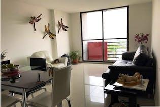 Apartamento en venta en Calle Larga con acceso a Zonas húmedas