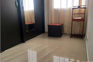 Apartamento en venta en La Cuenca 57m² con Balcón...