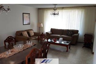 Casa en venta en Velódromo, 980m² con Balcón...