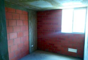 Apartamento en venta en Casco Urbano Madrid con acceso a Gimnasio