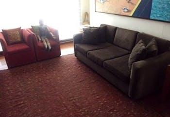 Apartamento en venta en Alejandría de 322m² con Gimnasio...